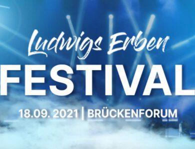 Bonn: Das Ludwigs Erben Festival präsentiert Newcomer im Rahmen von BTHVN 2020, 18.09.21 im Brückenforum – Eintritt frei
