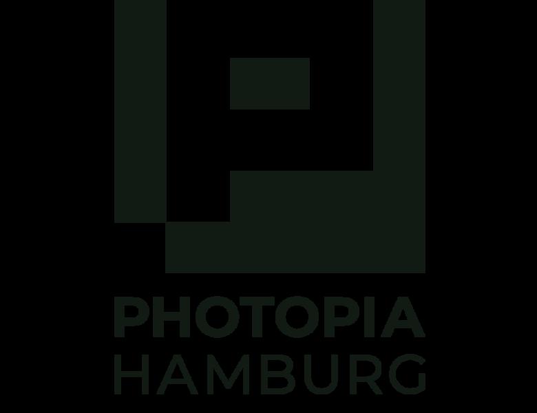 Photopia Hamburg vom 23.09.-26.09.21